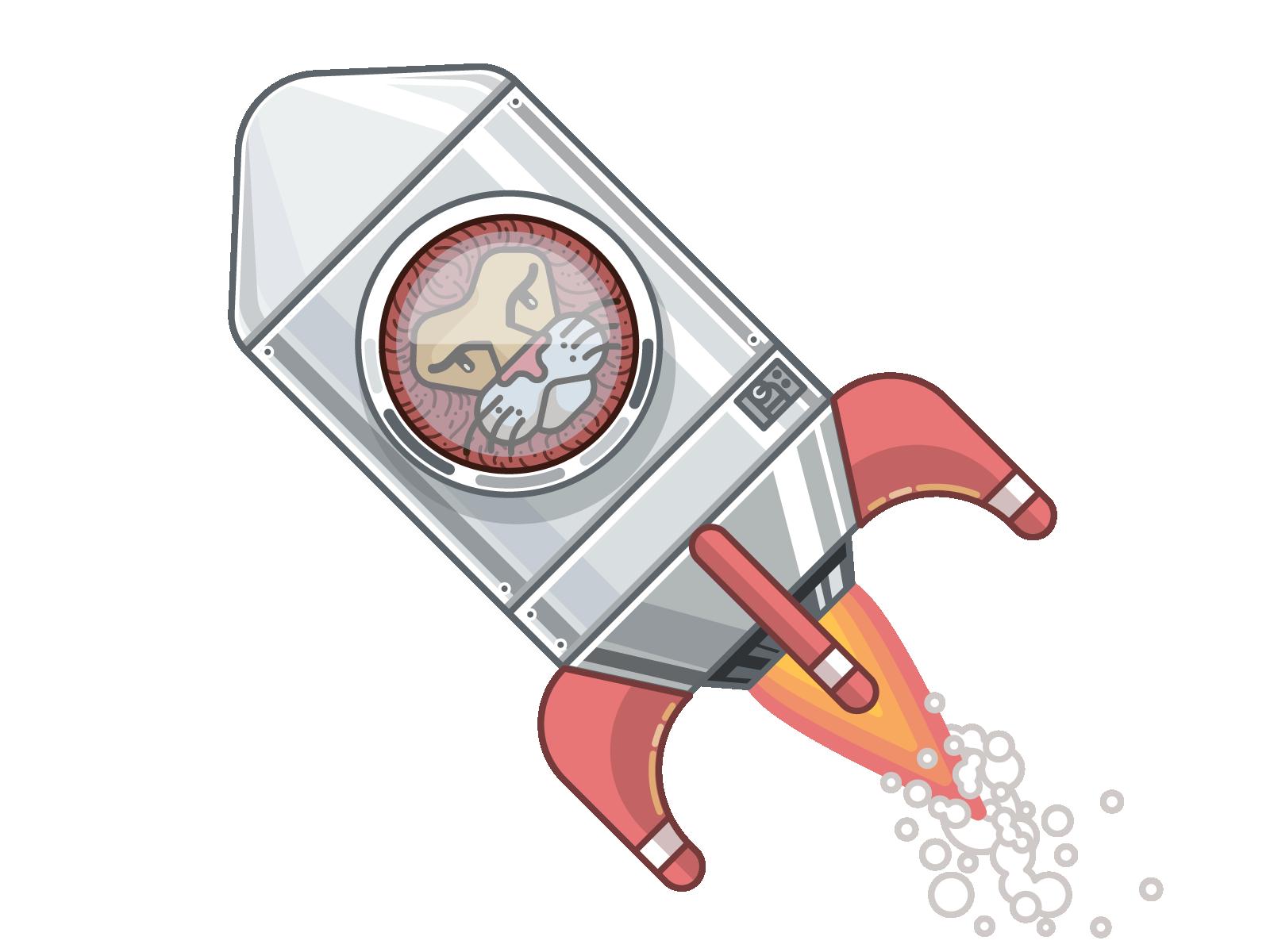 2011年7月推出的OS X 10.7 LION