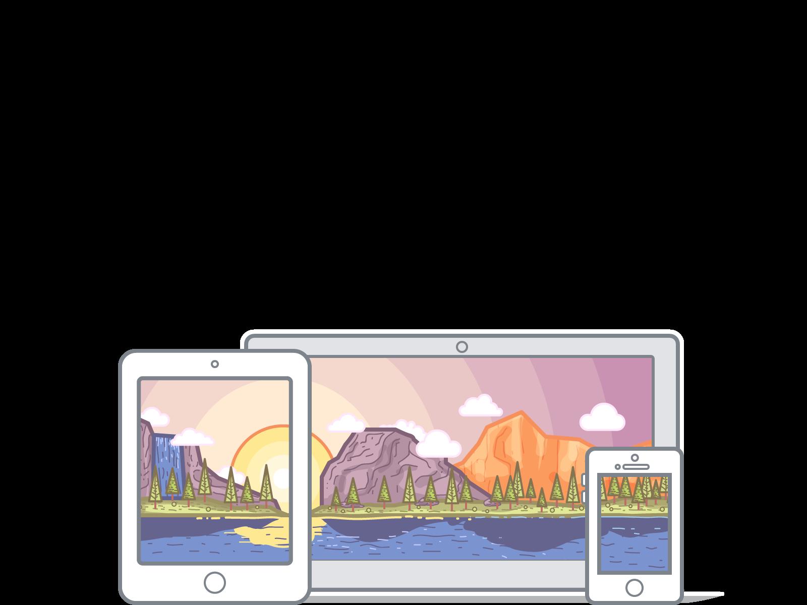 2014年10月推出的OS X 10.10 YOSEMITE