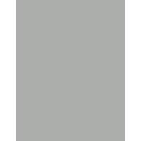 苹果设计的微软 Windows 系统图标