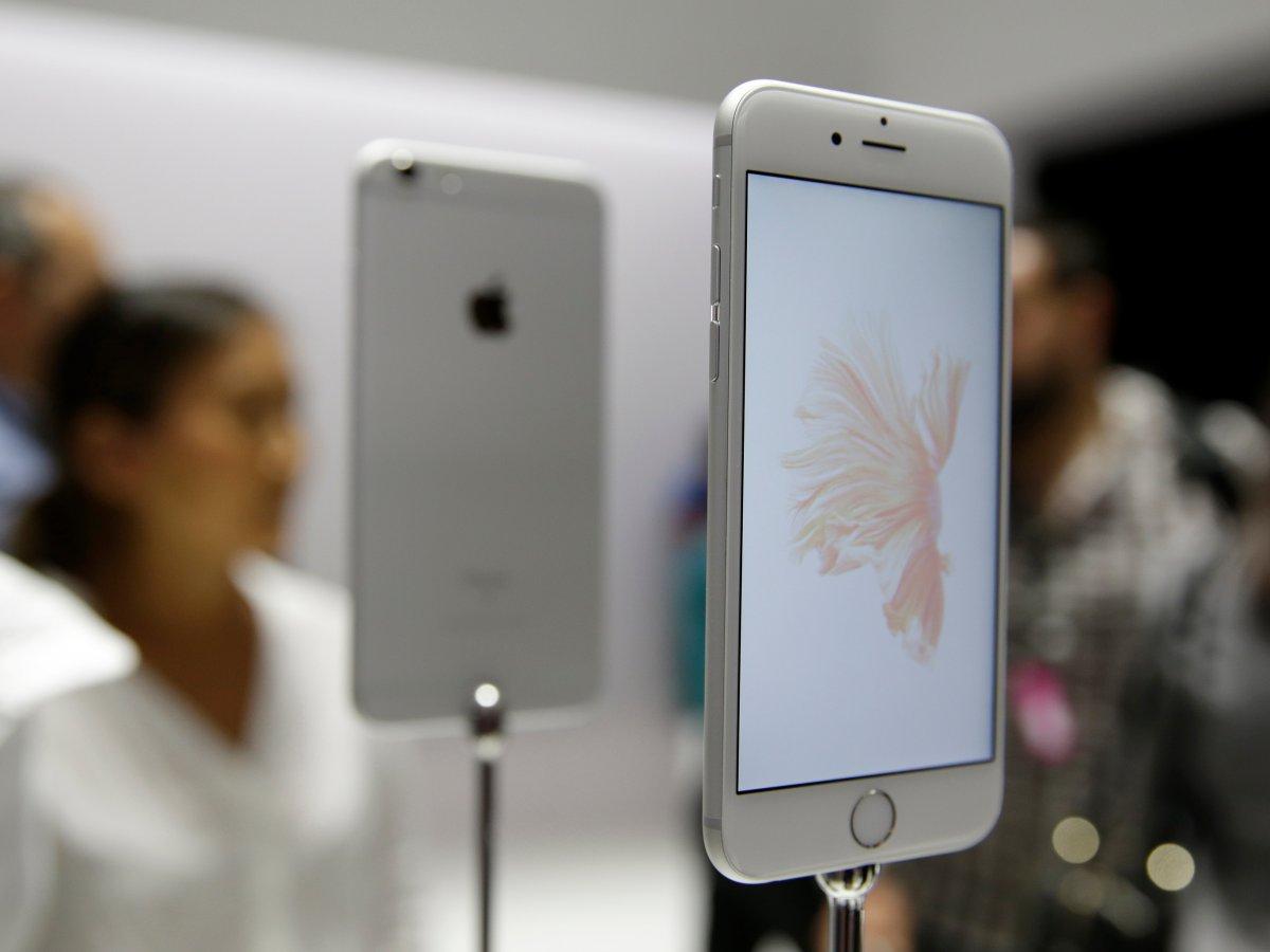 1-iphone-6s
